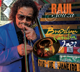 rs-brazilian-samba-jazz